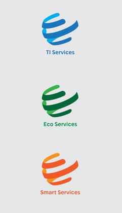Logo Services