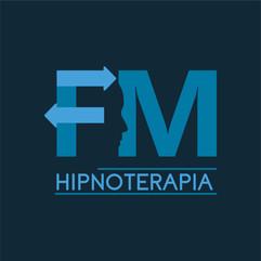 Logo Fabio Miyake - Hipnoterapeuta