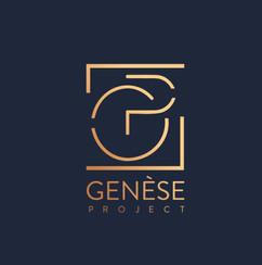 Logo Genése Project