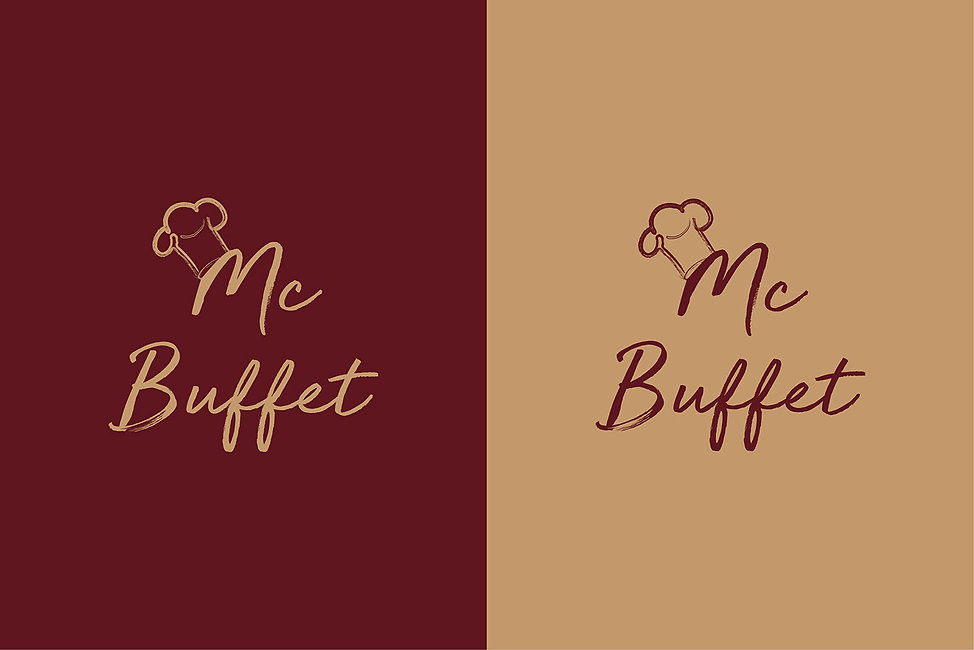 REDESIGN LOGO MC Buffet 5.jpg