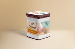 mockup-sorvete-(logo-na-frente).png