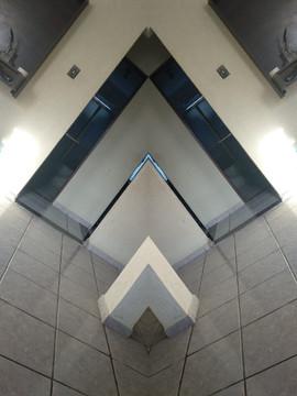 Espelhamento - Xioami Mia1 - Dual Camera