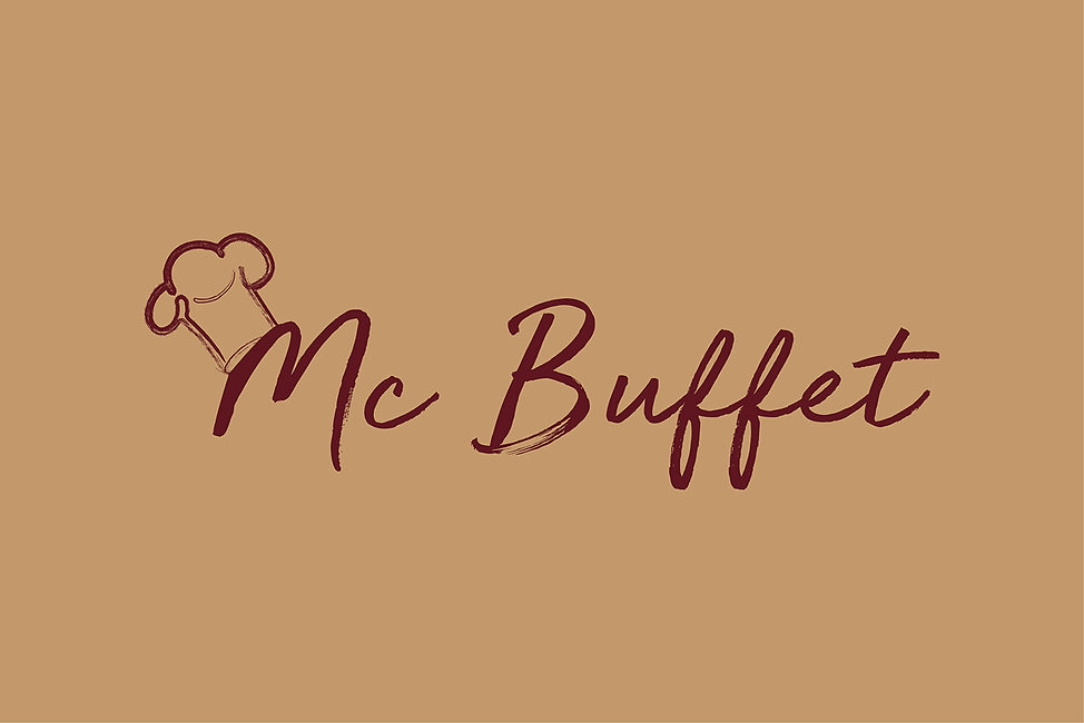 REDESIGN LOGO MC Buffet 3.jpg