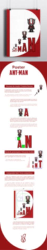Apresentação_-_Poster_Homem_Formiga.jpg