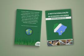 Diagramação e criação da capa.jpg