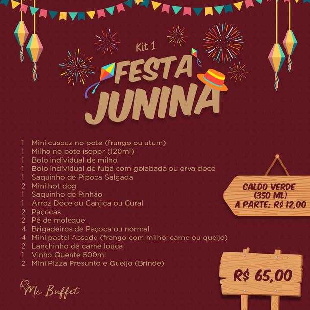 Post MC Buffet - kit festa junina.jpg
