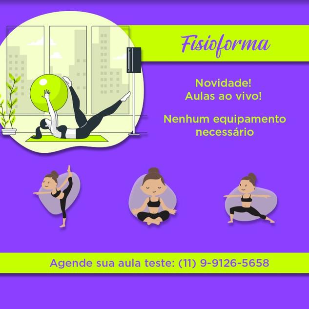 Post-Mc-Buffet-e-Fisio-Forma-(insta4)_ed