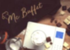 REDESIGN LOGO MC Buffet 4.jpg