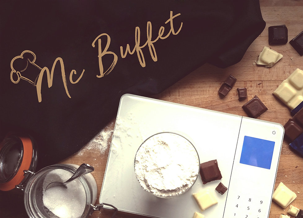 REDESIGN LOGO MC Buffet 4.jpg