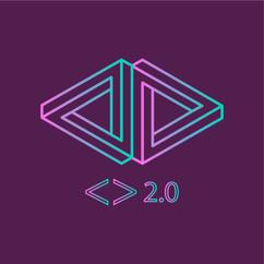Logo <> 2.0