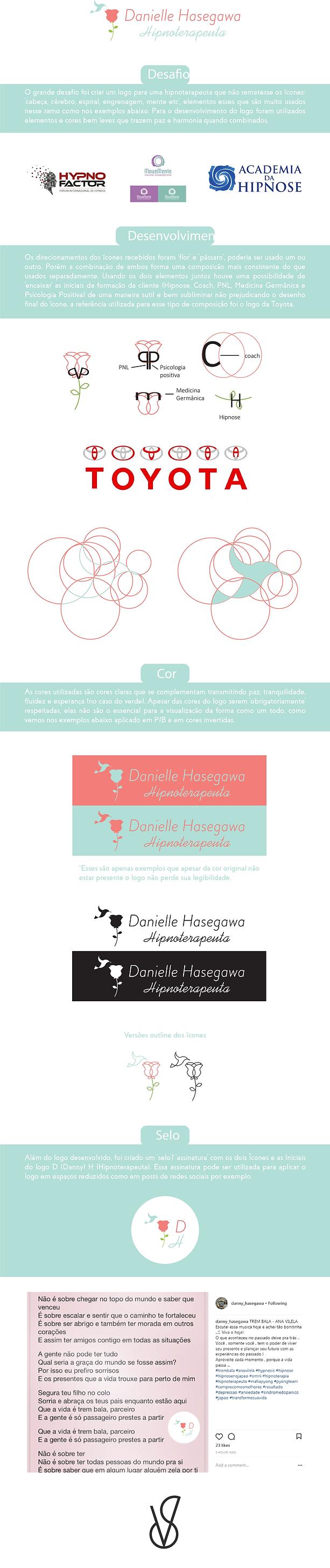 Apresentação_Logo_Danielle_Hasegawa_(log