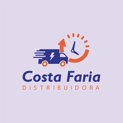 Costa Faria - Distribuidora.jpg