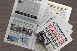 Jornal Sapopemba News