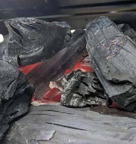 Carvão_-_Xiaomi_Mia1_-_Dual_Cam.PNG