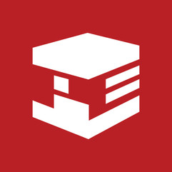 Logo Paulistana Empreendimentos