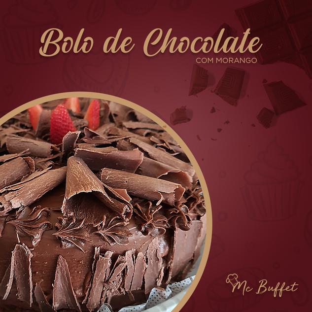 Post-Bolode-Chocolate-com-Morango-2.png