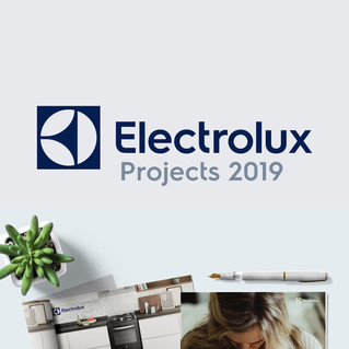 Capa-Portfolio-Electrolux-2019-Instagram