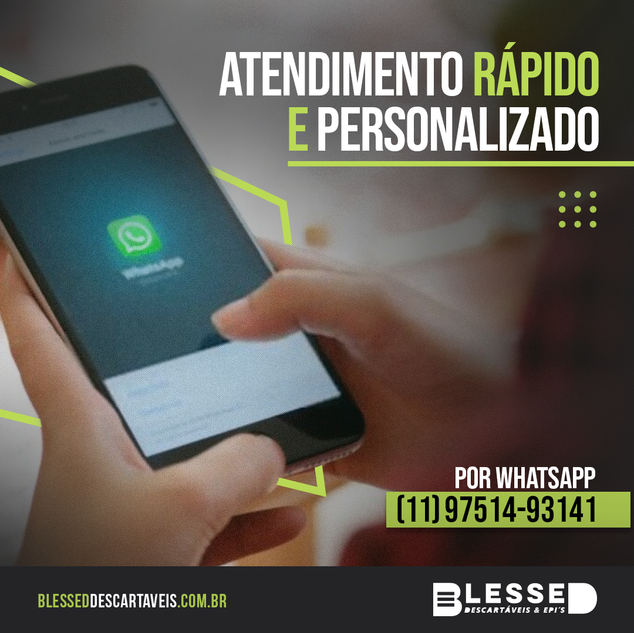 Faça-seu-pedido-no-Whatsapp---21-ago-2.p
