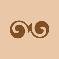 Logo Editora Mundo