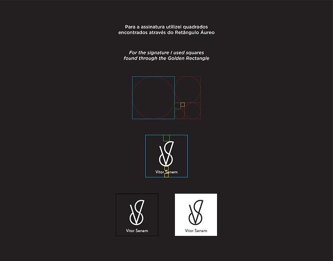 Apresentação_-_Redesign_-_Logo_Vitor_Sen