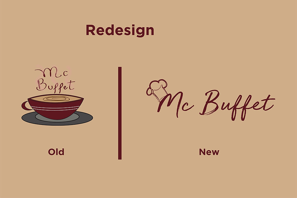 REDESIGN LOGO MC Buffet 1.jpg