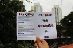 Manual do Plágio 2 - Verso