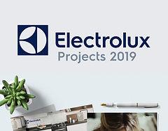 Apresentação_Electrolux_2019_(Capa).jpg