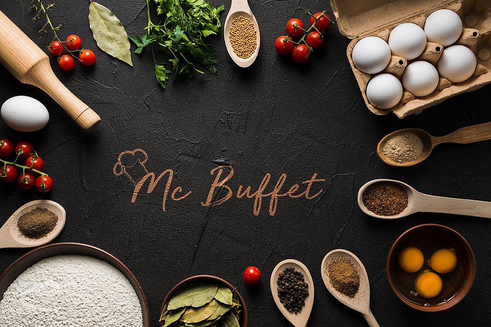 Redesing Logo Mc Buffet.jpg