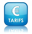 tarif.png