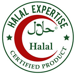 Halal expertise logo-vert rouge-V3-web-01.jpg