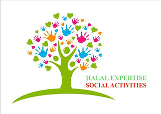 Halal certification, halal certificatie, certification halal, certification halal européenne, club halal, halal club, cen