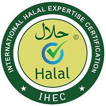 Halal certification, halal certificatie, certification halal, certification halal européenne,