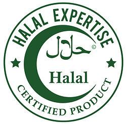 Halal expertise logo-vert-V2-web-01.jpg