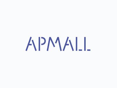 10_apmall
