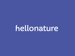 04_hellonature