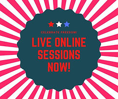 Live ONLINE Sessions NOw!.jpg