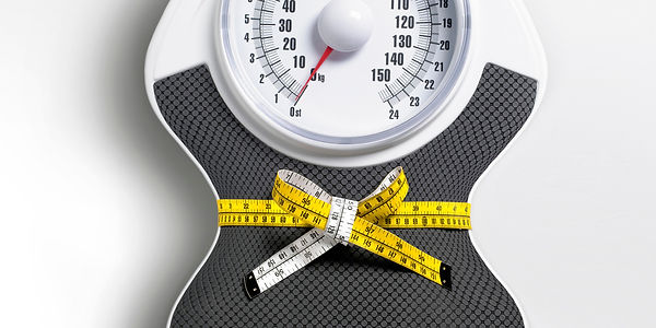 John Alexander Hypnosis for Weight Loss Fort Lauderdale, Port St. Lucie, Palm Beach, Treasure Coast