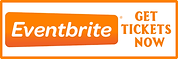 eventbrite.png