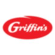 Griffins250px.png
