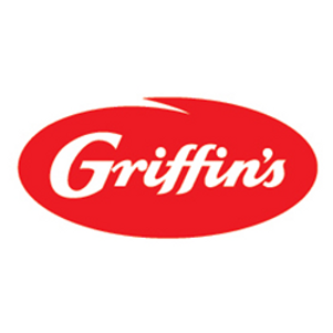 Griffins250px.png