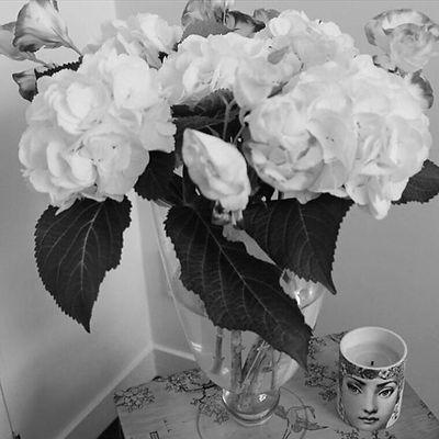 Grace_Flowers.jpg