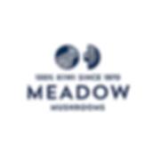 MeadowM250pxlogo.png