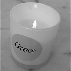 Grace_candle.jpg