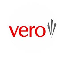 Vero250px.png