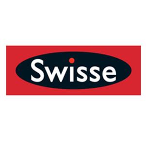 Swisse250pxlogo.png