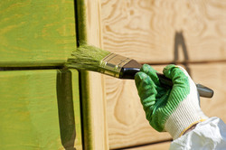 exterior-painting-job-in-chesterfield-mo
