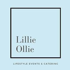 the Lillie ollie.jpg