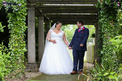 Rob and Chloe's Wedding