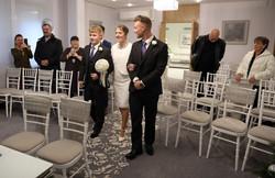 wedding26a