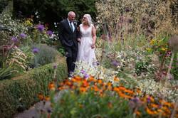 Jan and Chris's Wedding